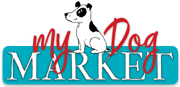 My Dog Market